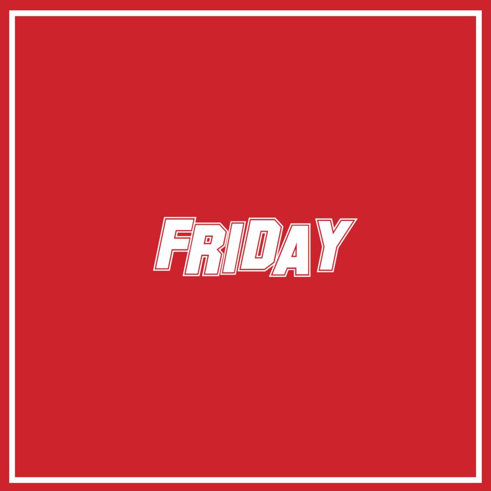 HAM-FridayButton.png