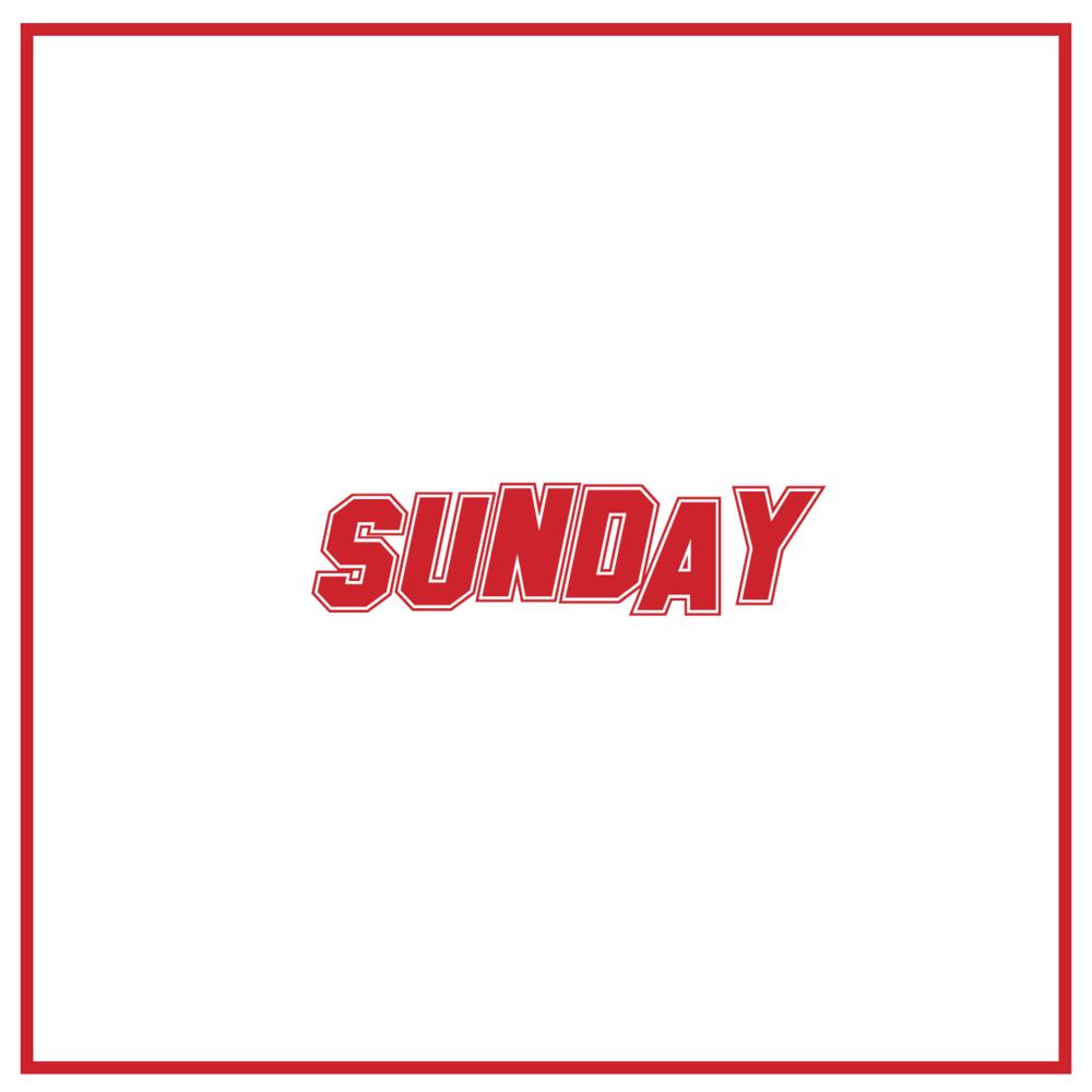 HAM-SundayButton.png