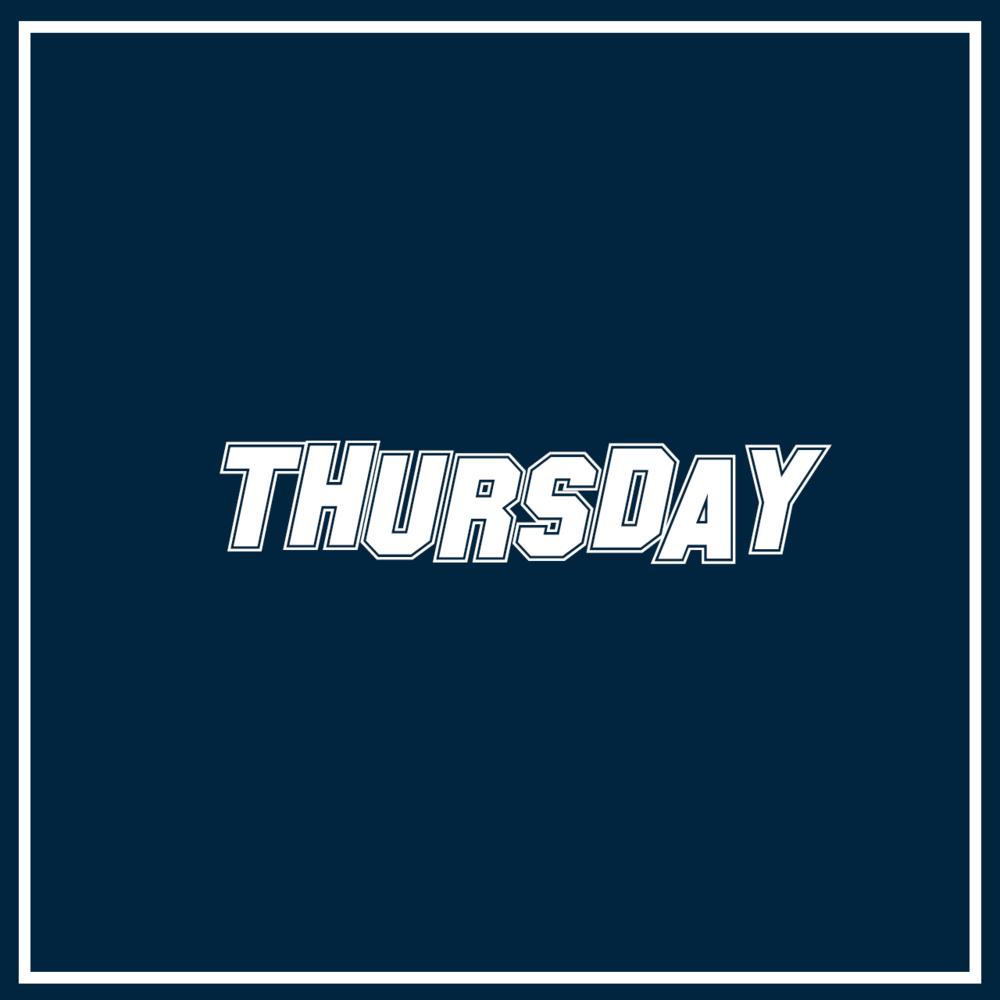 HAM-ThursdayButton.png