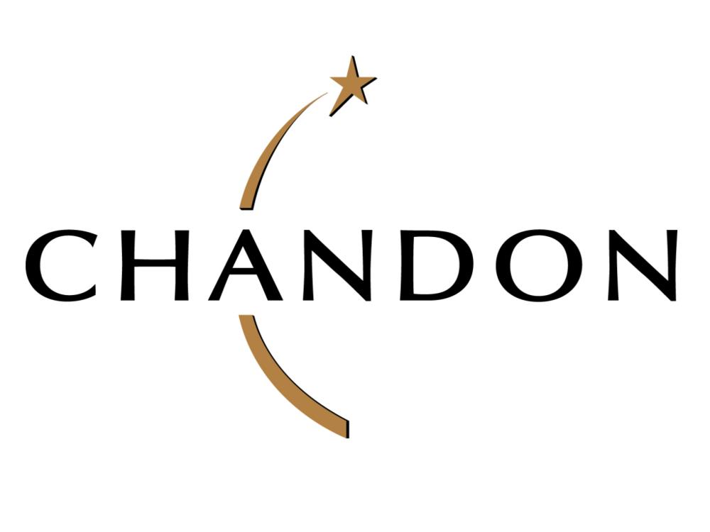 Chandon logo.png