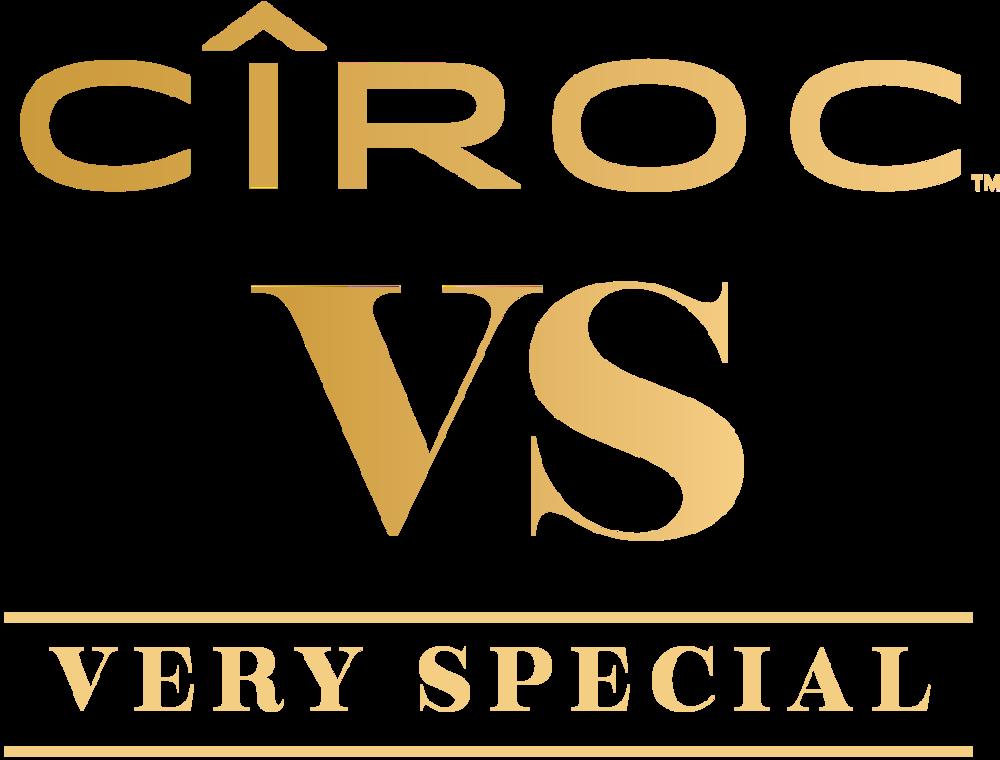 Ciroc VS logo.png