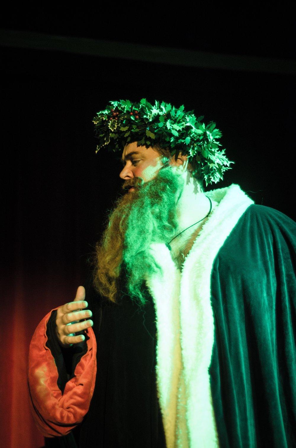 Scrooge-76.jpg
