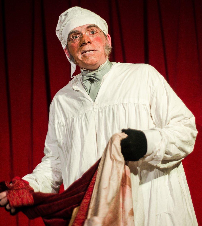 Scrooge-98.jpg