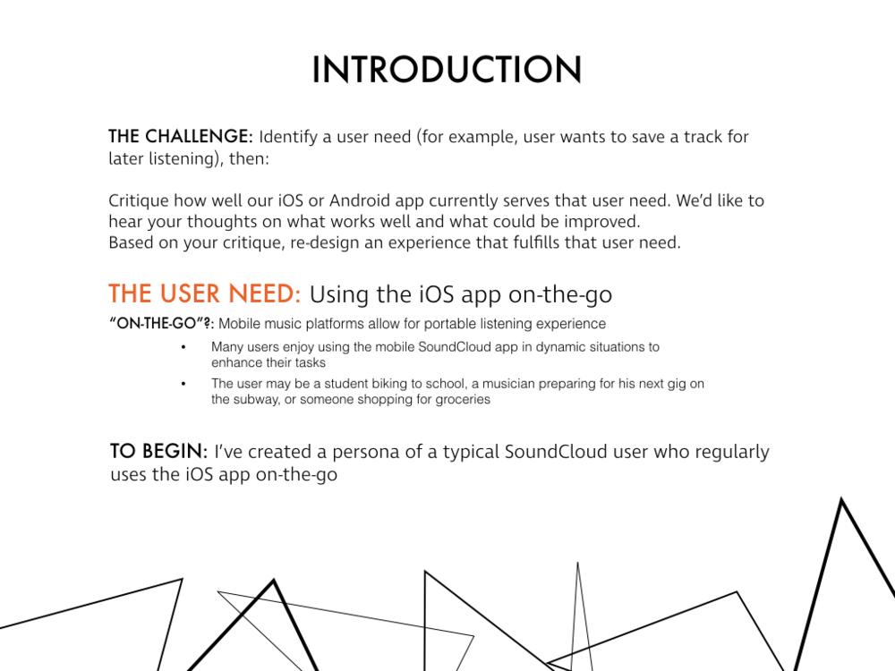 SoundCloud Presentation.001.png