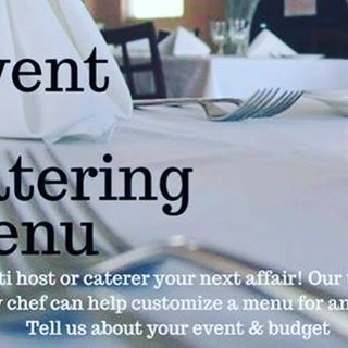 Contact us @duepontiwhitestone for holiday events #queens #whitestone http://www.dueponti-ristorante.com/reservation-dueponti/