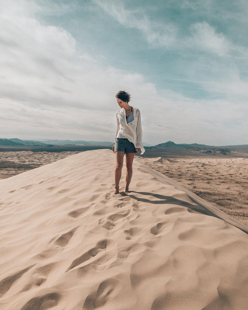 kelso sand dunes-4.JPG