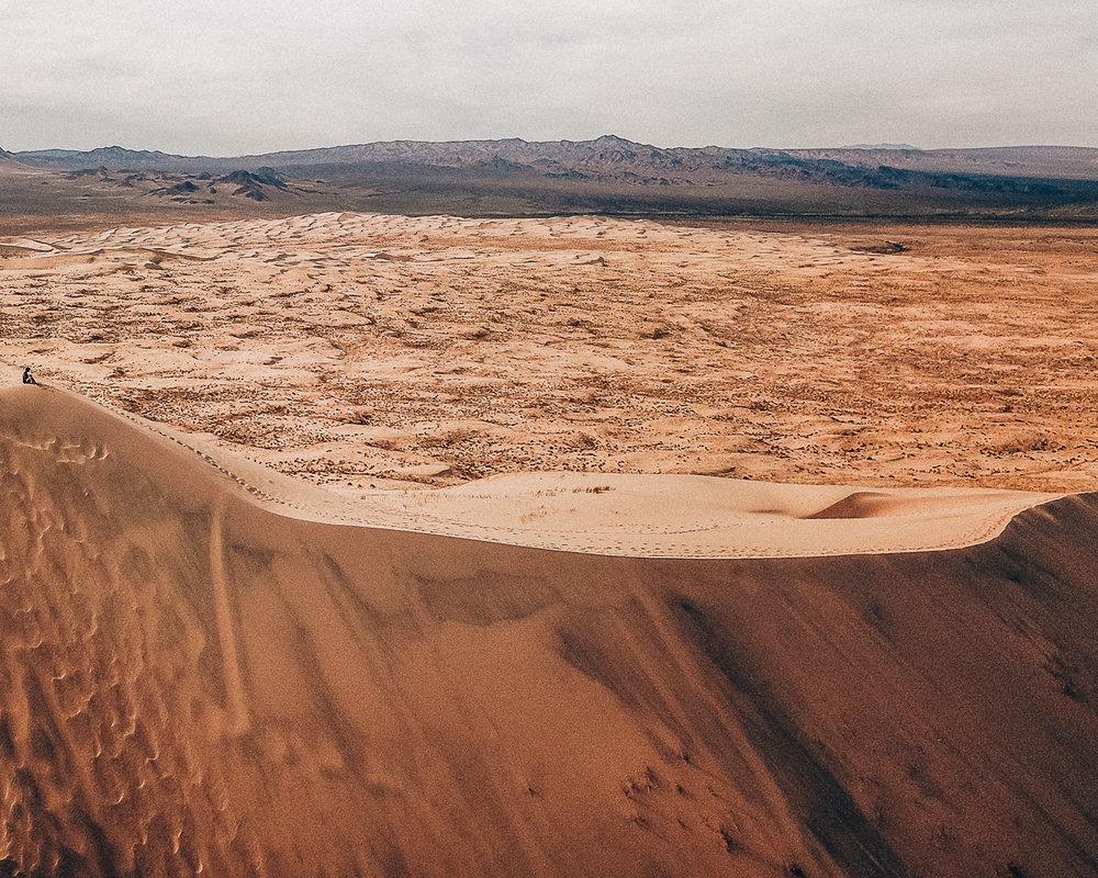 kelso sand dunes-1.JPG