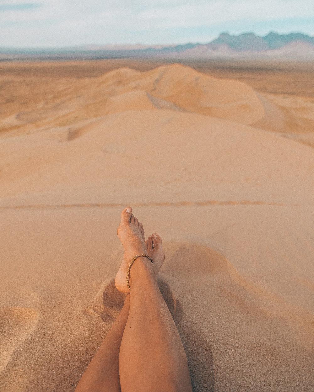 kelso sand dunes-10.JPG