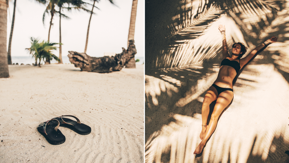 beach-details-sample-shot