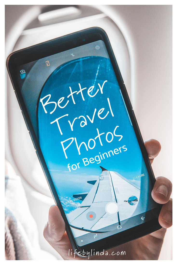 Copy of better travel photos blog pin (1).png