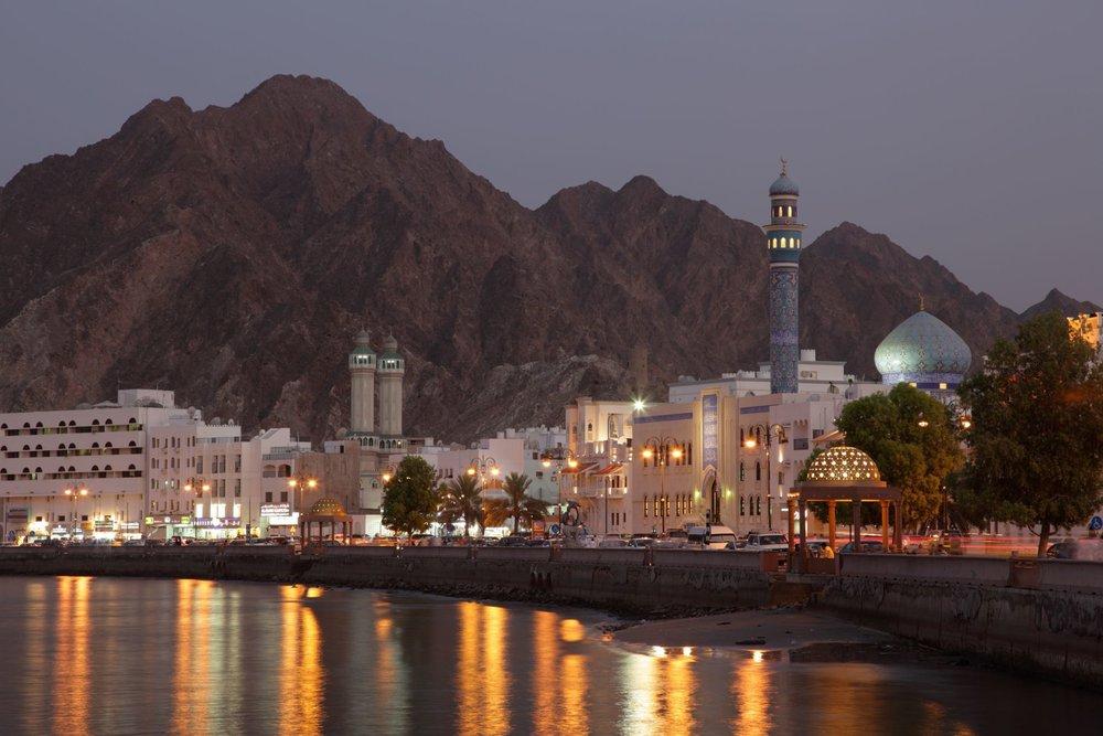 Muttrah-Corniche-in-Muscat-Sultanate-of-Oman.jpg