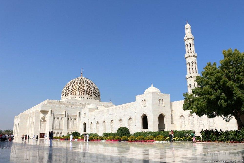 Sultan-Qaboos-Grand-Mosque.jpg
