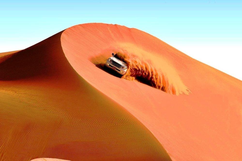 wahiba-sands-wadi-bani-khalid-tour-private-tour-1.jpg