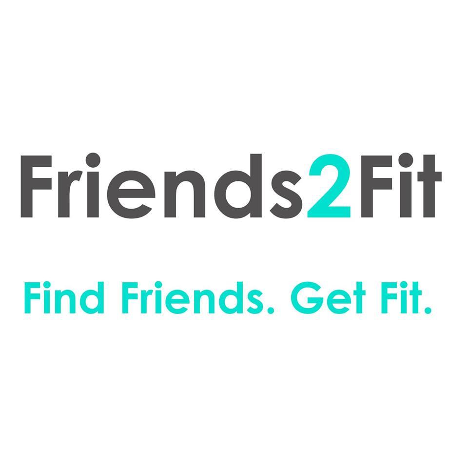 friends2fit.jpg