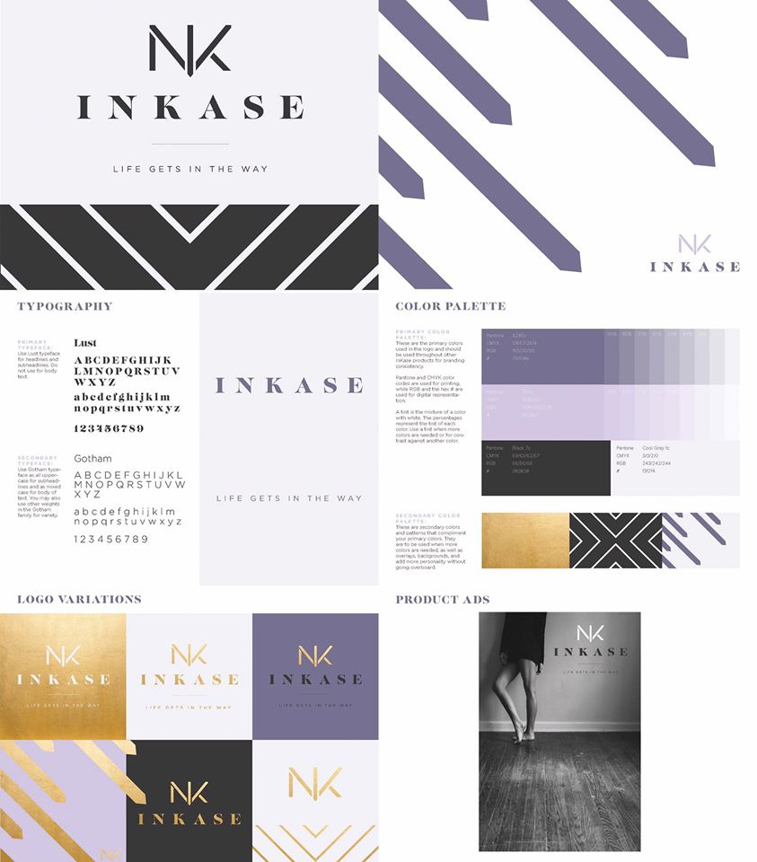 inkase-creative-agency-branding-guide.jpg
