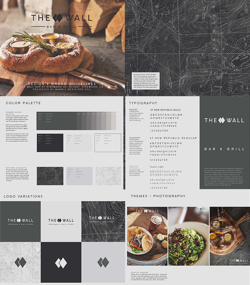 branding-guide-marketing-company-reno-2.jpg