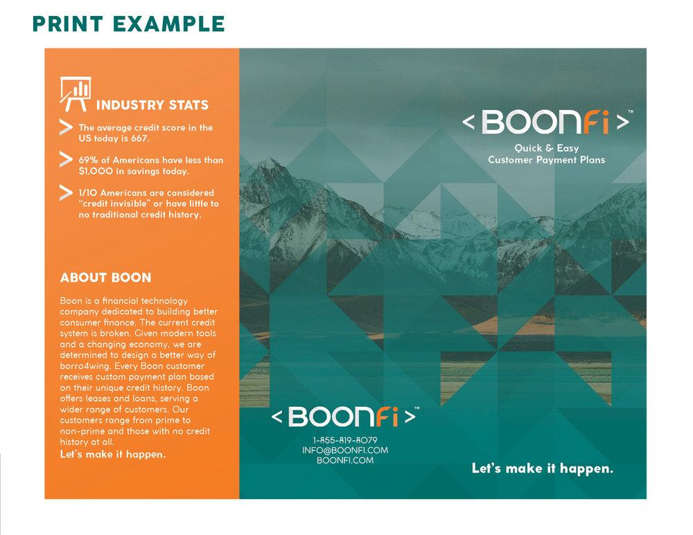 boonfi-branding-guide-logo-design-9.jpg