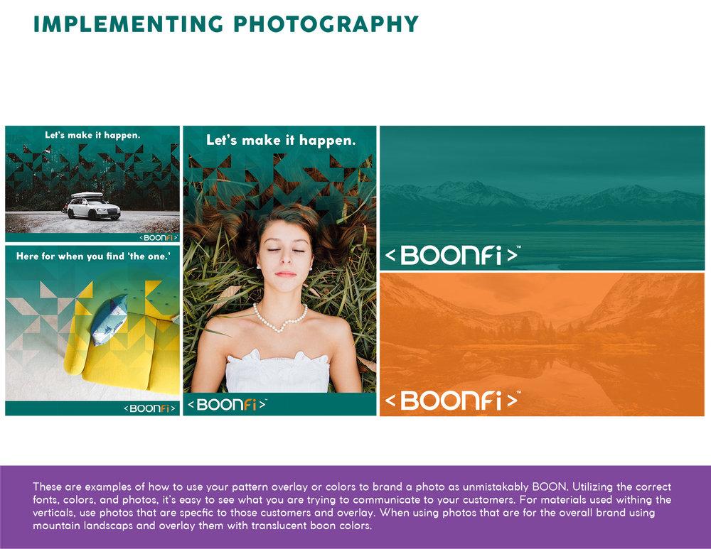 boonfi-branding-guide-logo-design-8.jpg