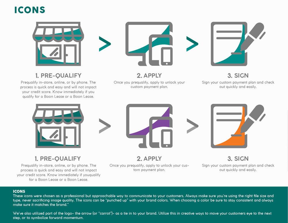 boonfi-branding-guide-logo-design-6.jpg