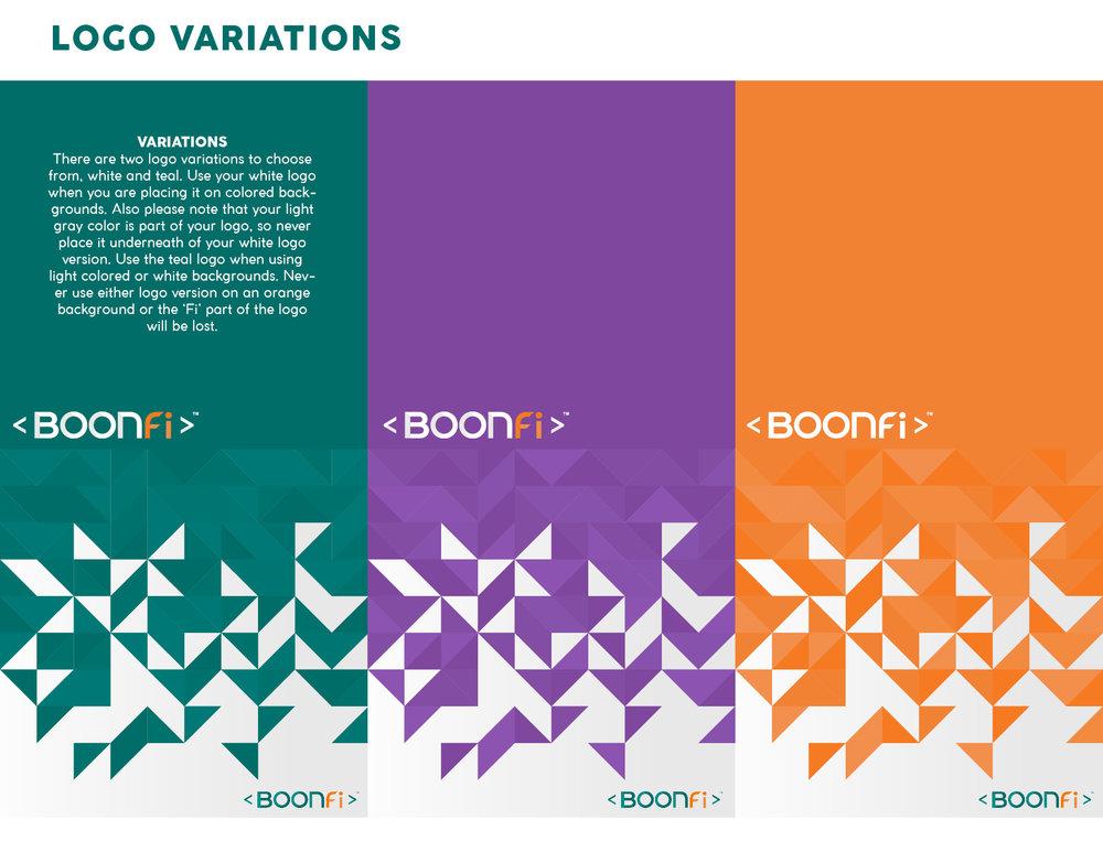 boonfi-branding-guide-logo-design-5.jpg