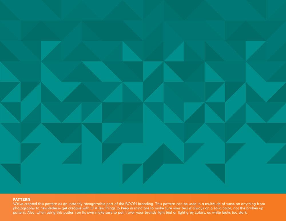 boonfi-branding-guide-logo-design-2.jpg
