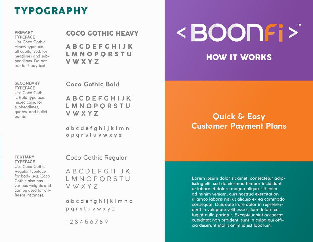 boonfi-branding-guide-logo-design-3.jpg