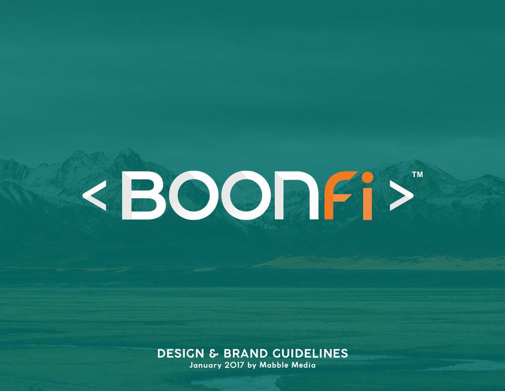 boonfi-branding-guide-logo-design-1.jpg