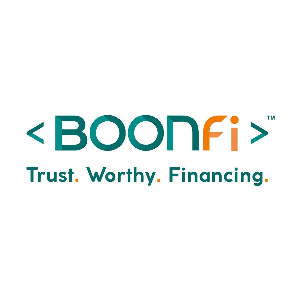 boonfi-branding-logo-design-company-reno