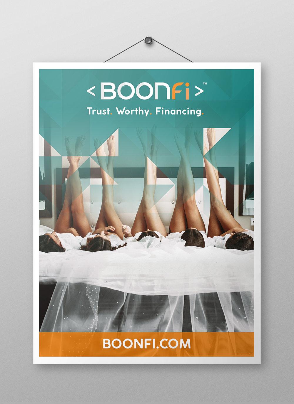 boonfi-branding-poster-graphic-design-company-reno