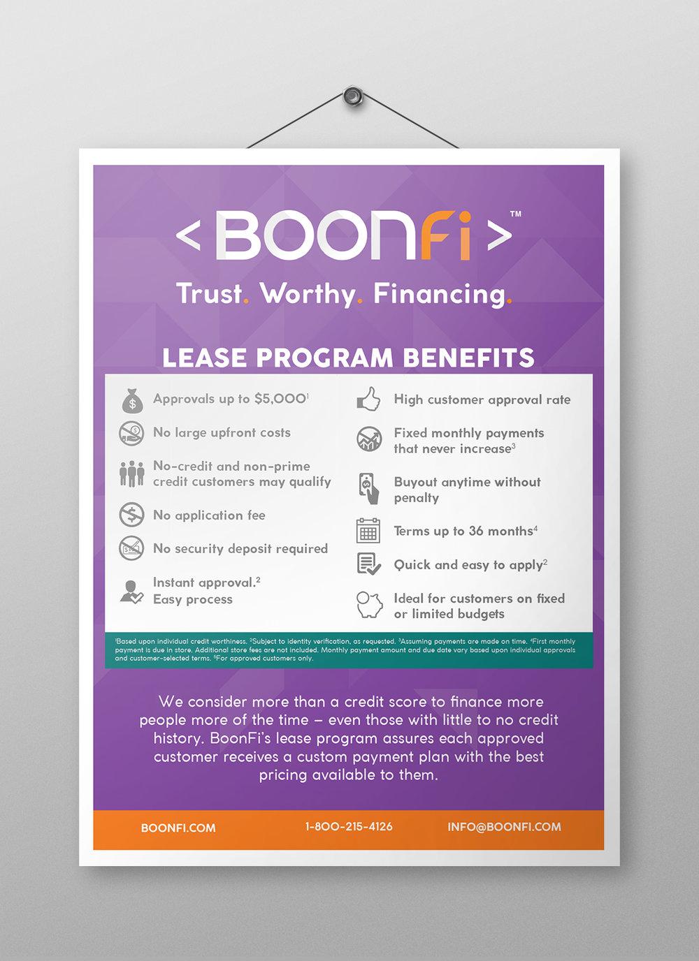 boonfi-branding-poster-graphic-design-company