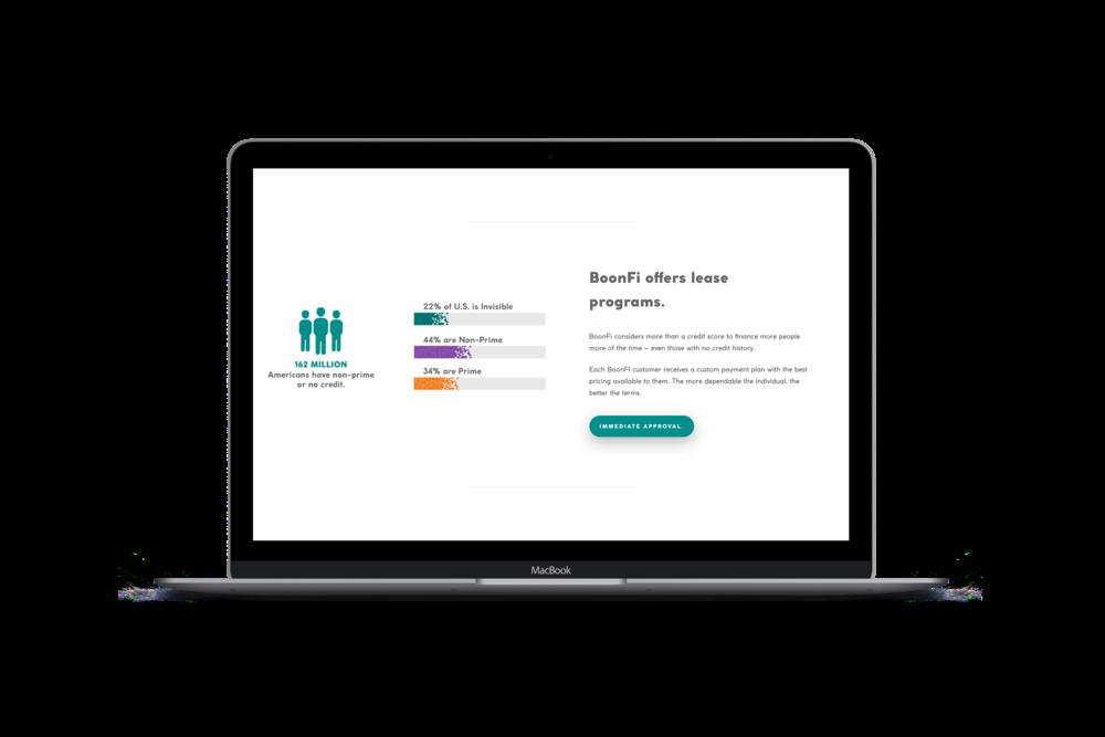 web-design-company-boonfi-responsive_3.png