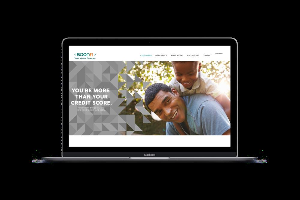 web-design-company-boonfi-responsive_2.png