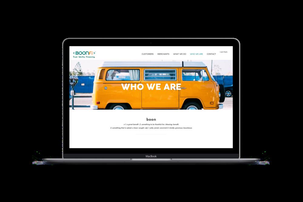 web-design-company-boonfi-responsive_4.png