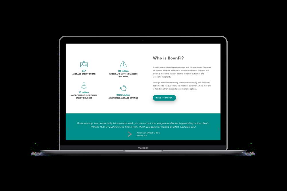web-design-company-boonfi-responsive_5.png