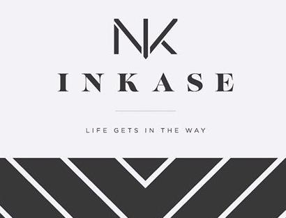 inkase-creative-agency-branding-guide (1).jpg