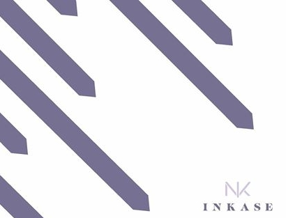 inkase-creative-agency-branding-guide-web-design-reno.jpg