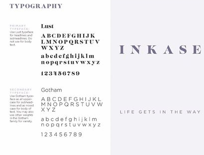 inkase-creative-agency-branding-guide-web-design-reno-logo.jpg