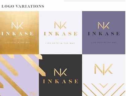 inkase-creative-agency-branding-guide-web-design-reno-logo-3.jpg