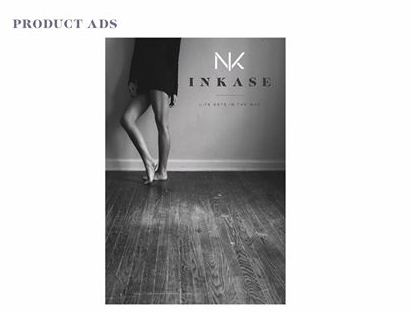 inkase-creative-agency-branding-guide-web-design-reno-logo-4.jpg