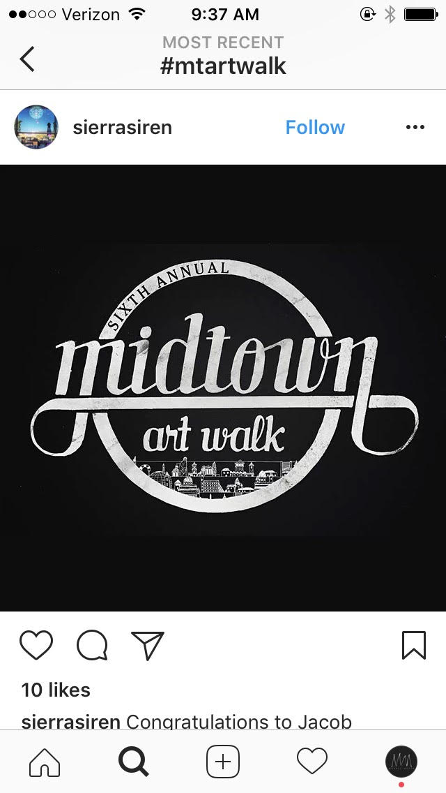 midtown-art-walk-art-town-reno-logo-design-creative-agency.jpg
