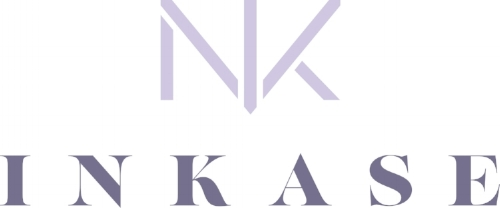 Inkase Brand Development