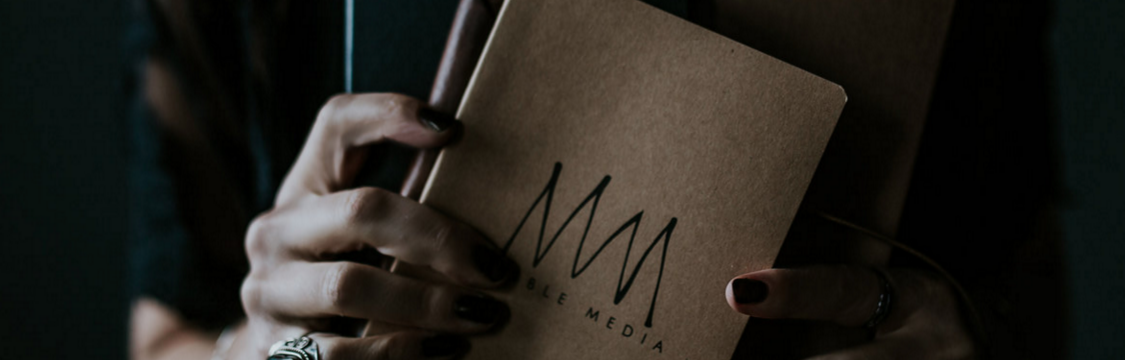 Mabble Media is an expert on creating a branding strategy  that best communicates your Elko business.