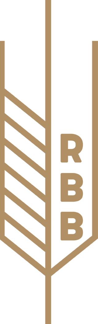 creative-responsive-logo-design-agency-reno.png