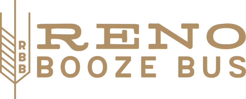 creative-logo-design-reno-booze-bus.png