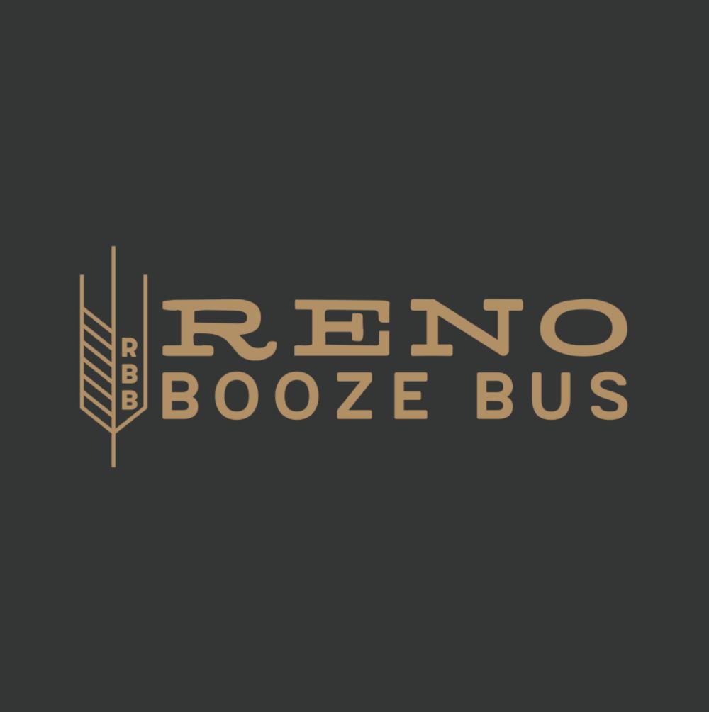 resposive-logo-design-company-reno.png