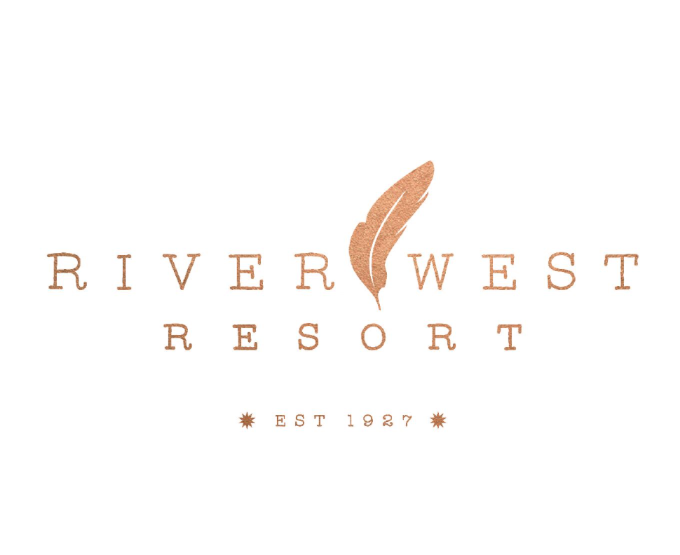 resort-logo-design-company-reno-creative-agency.png