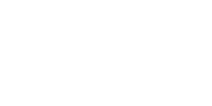 guardian_logo_alex_peters.png