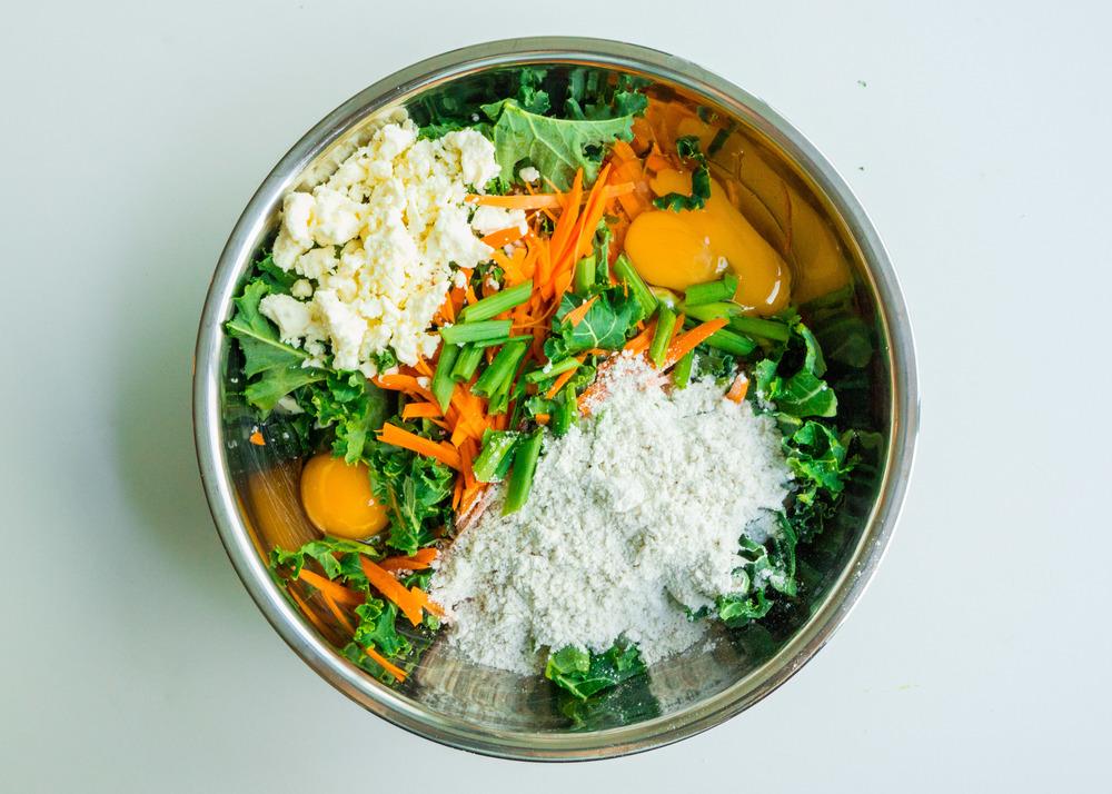 Kale Carrot Latke_2-01265