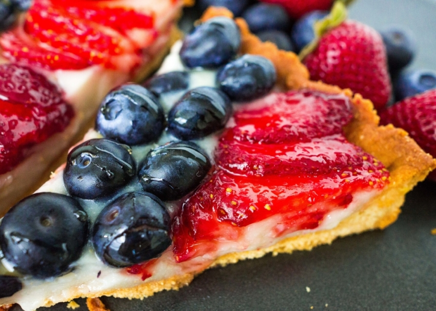Fruit Tart_3