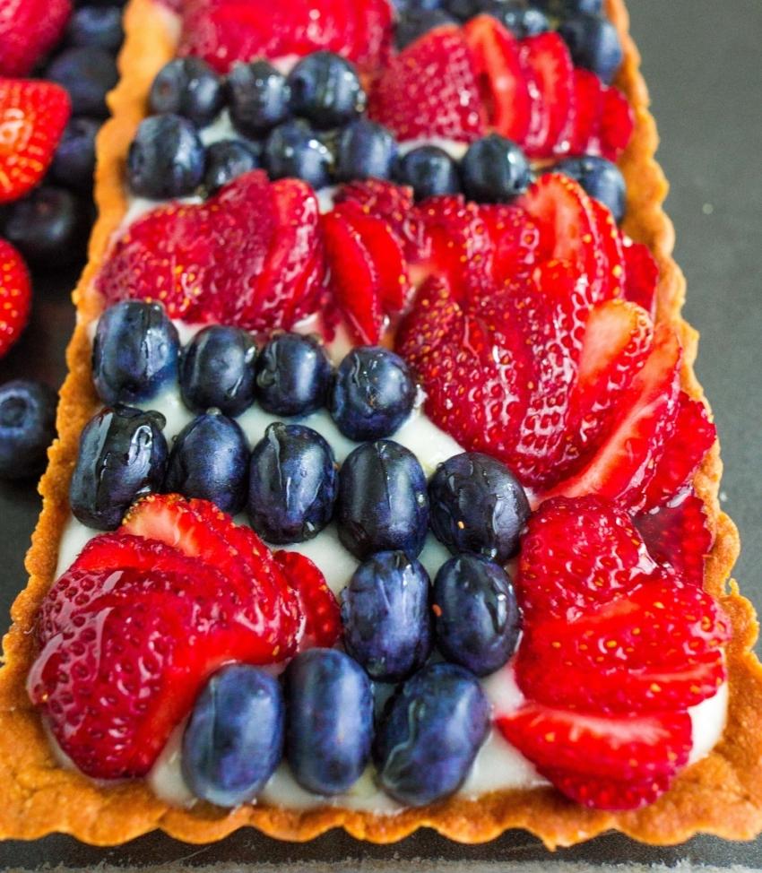 Fruit Tart_2